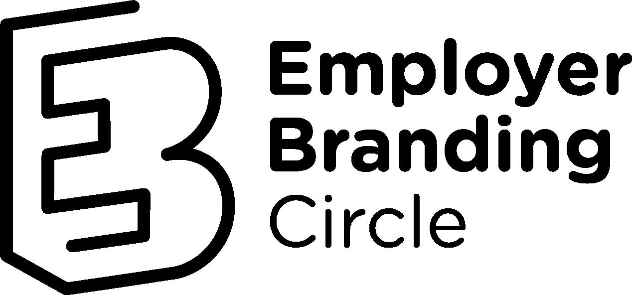 employerbrandingcircle